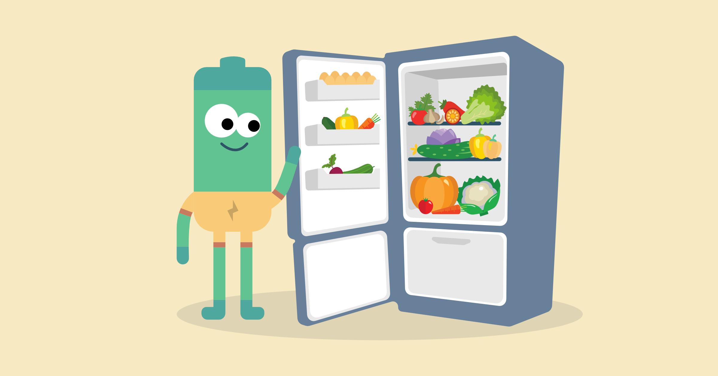 gezonder-eten-koelkast