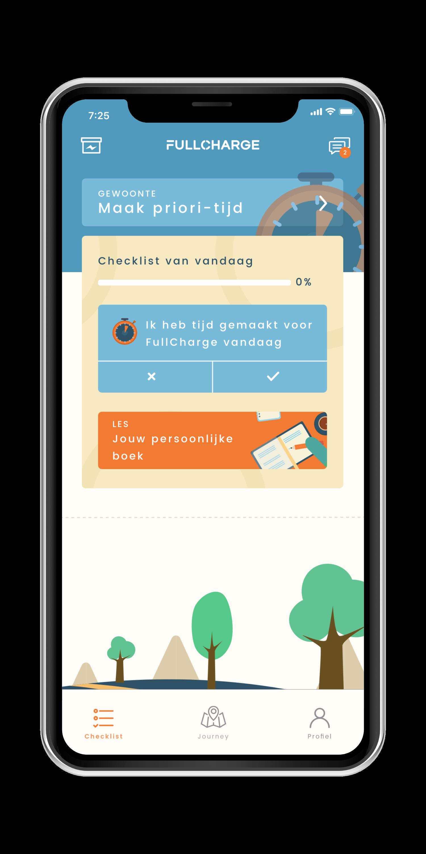 Screenshot-app-FullCharge