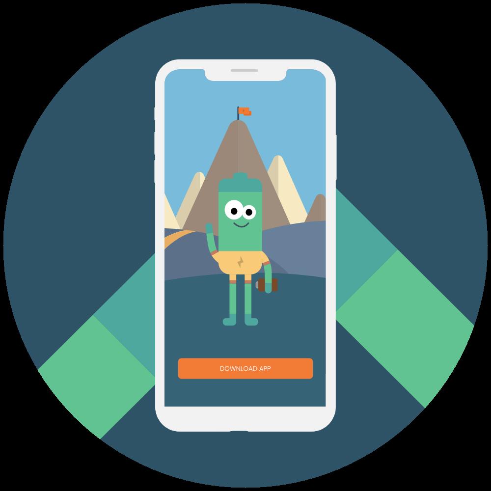fullcharge-programma-app-download