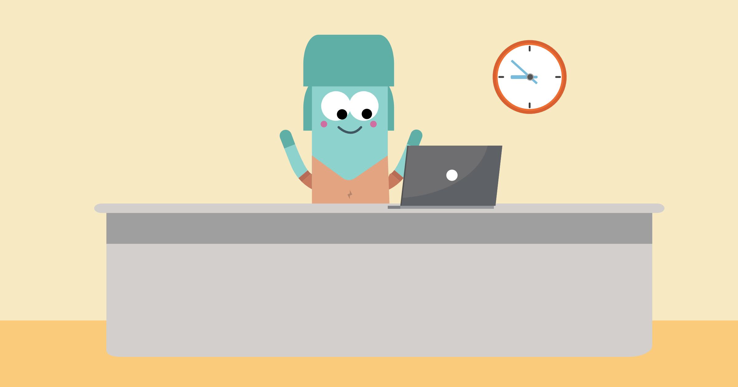 gelukkige-medewerkers-fullcharge