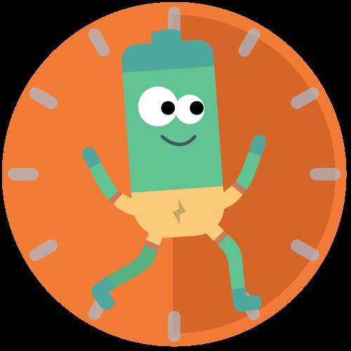 beweeg-dagelijks-minimaal-30-minuten-challenge