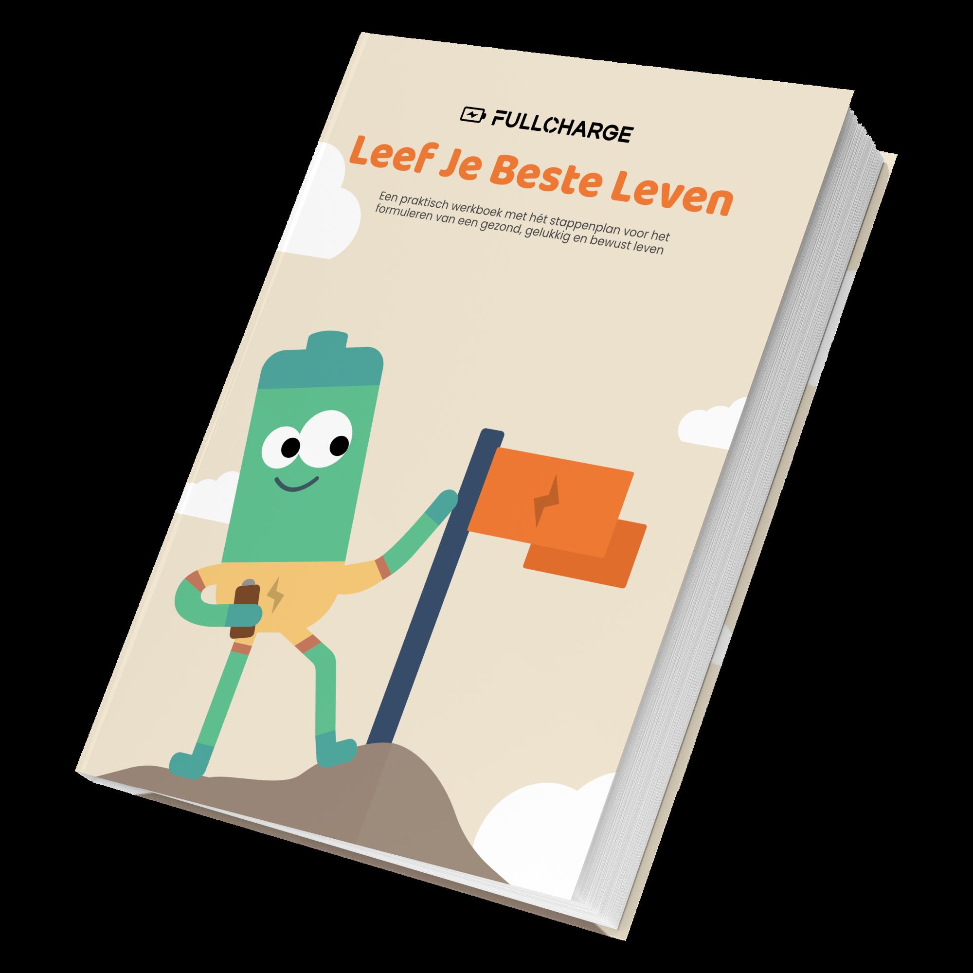 cover-werkboek-beste-leven