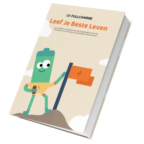 cover-beste-leven-FullCharge