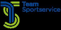 Samenwerkingen-teamsportservice-fullcharge