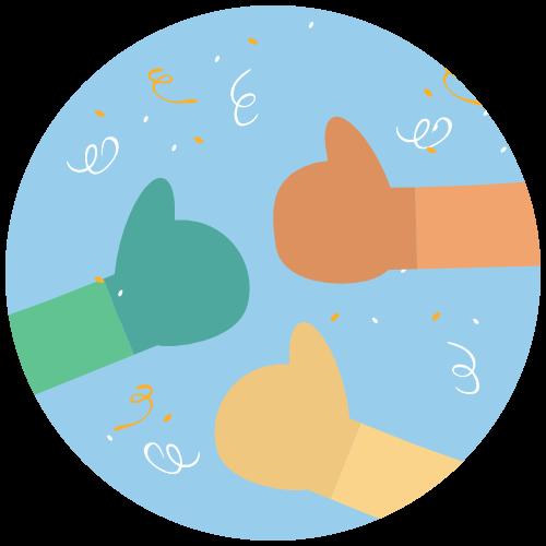 geef-drie-complimenten-challenge
