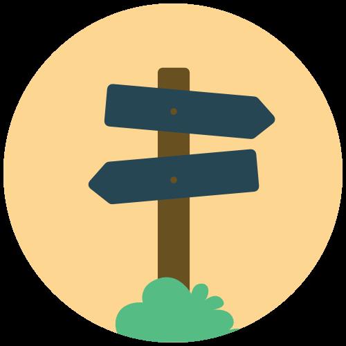 Icoon-mindful-keuzes-maken