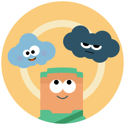 icoon-mindful-bewust