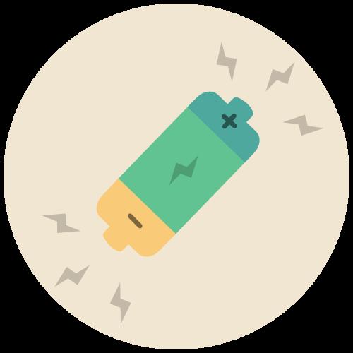 icoon-recharge-vijftien-minuten