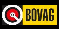logo-bovag-fullcharge