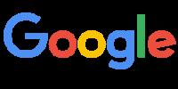 logo-google-fullcharge