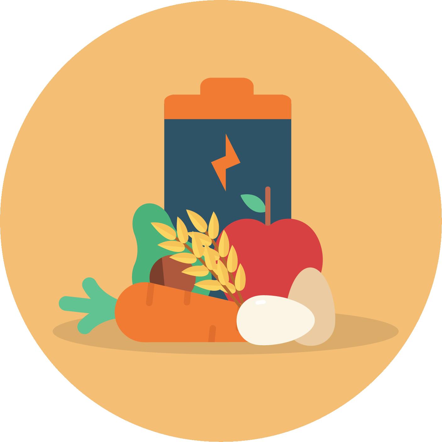 maak-van-voeding-voedzaam-feestje