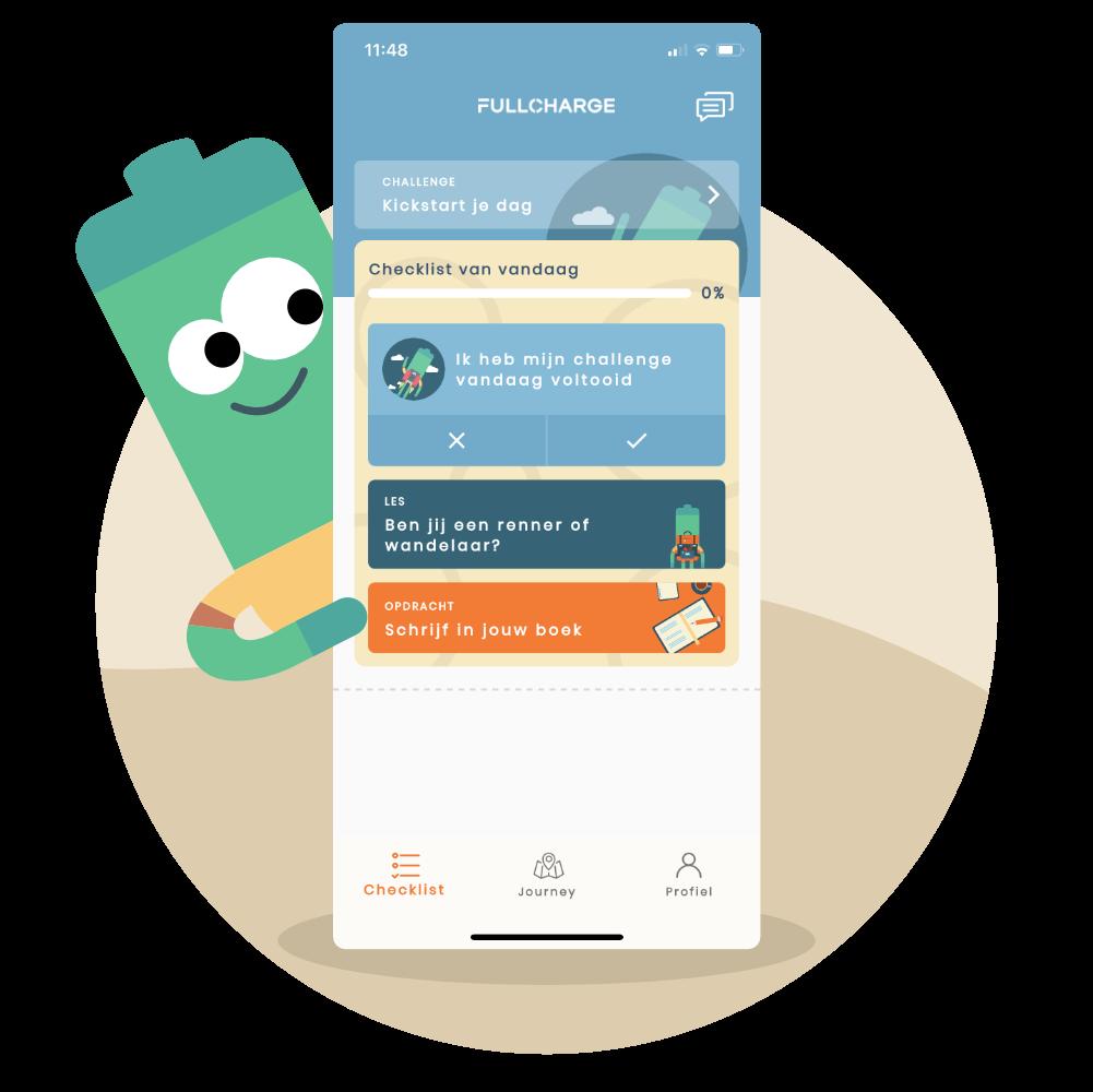 FullCharge-simpel-en-leuk-app-screen
