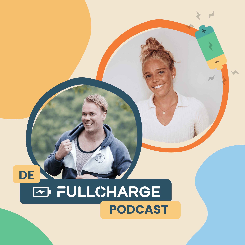 De-FullCharge-Podcast-