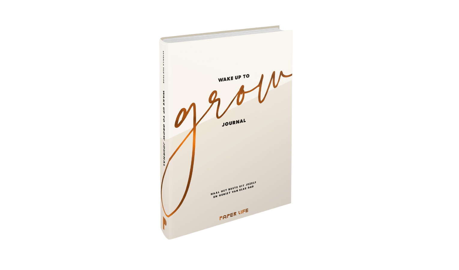 wake-up-to-grow-journal-3d-voorkant
